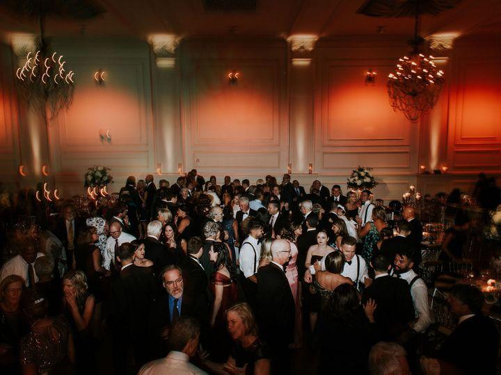 Tmx Athena Ben M2 Color752 51 24937 160389661093504 Clementon, NJ wedding dj