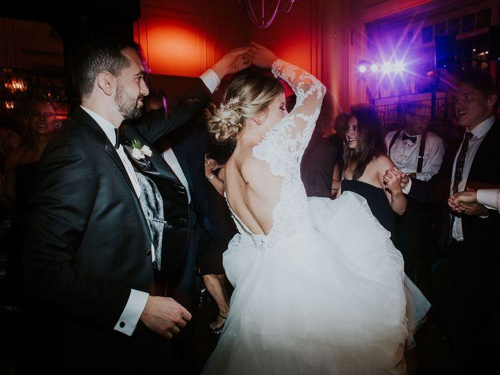 Tmx Athena Ben M2 Color826 51 24937 160389661721475 Clementon, NJ wedding dj