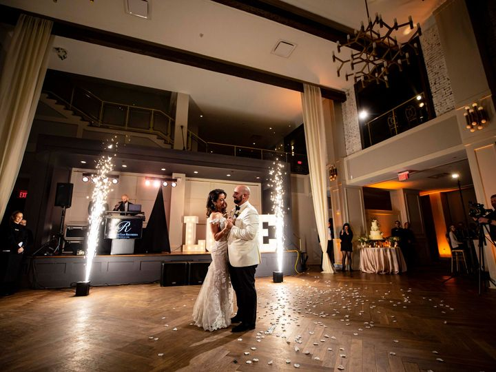 Tmx Jillian Gian 47 51 24937 160389669037188 Clementon, NJ wedding dj