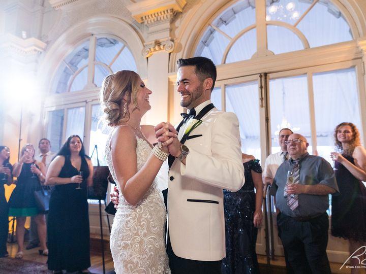 Tmx Kristin And Matthew Wedding 690 51 24937 160389657567596 Clementon, NJ wedding dj