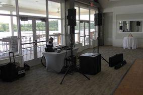 GrooveMen Sound System
