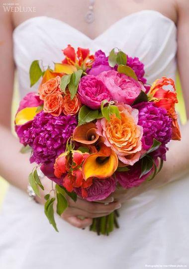 bayfront floral and event design flowers miami fl weddingwire. Black Bedroom Furniture Sets. Home Design Ideas
