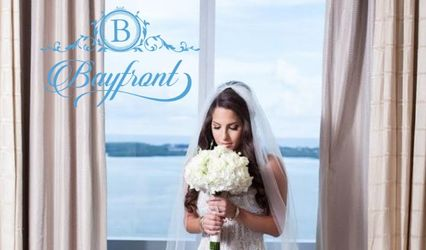 Bayfront Floral and Event Design 1
