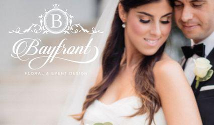 Bayfront Floral and Event Design