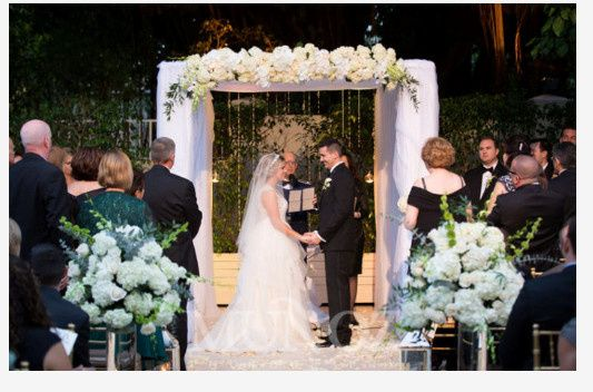 Tmx 1493656425054 Tif2 Miami, FL wedding florist