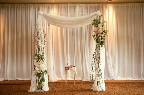 Tmx 1510942475953 62c517a02a1812d9765bed29e232a3bb Miami, FL wedding florist