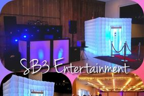 SB3 Entertainment