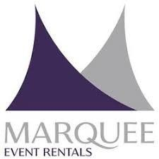 marquee sq