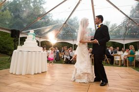 Marquee Event Rentals - formerly All Seasons Event Rental