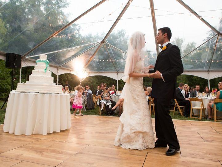 Tmx 1514943824353 Wedding Caterer Kansas City wedding rental