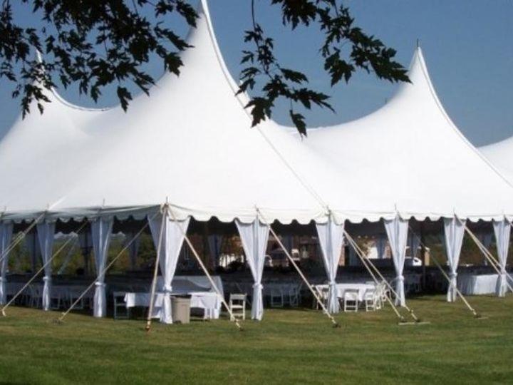 Tmx 1514943842709 Originaltent1 Kansas City wedding rental