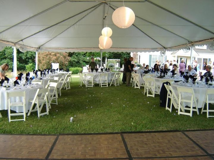 Tmx 1514943873101 Free Standing Kansas City wedding rental