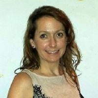 Theresa Everett - CERP