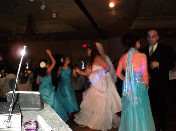 Tmx 1296156393686 DSC00130 Oxnard wedding dj