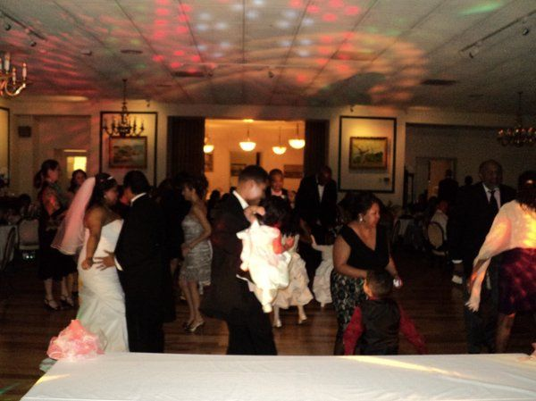 Tmx 1296156485358 DSC00161 Oxnard wedding dj