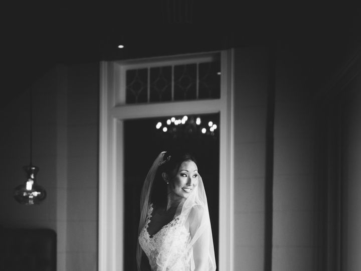 Tmx 1481740193037 Wd Portfolio030 Philadelphia, PA wedding photography