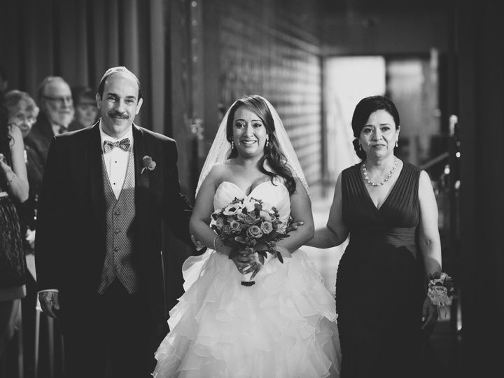 Tmx 1481740402036 Wd Portfolio054 Philadelphia, PA wedding photography