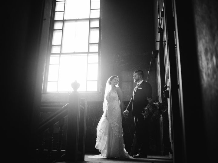 Tmx 1481740419731 Wd Portfolio056 Philadelphia, PA wedding photography