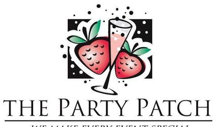 The Party Patch