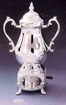 Tmx 1289836160457 SilverCoffeeUrn Independence wedding rental
