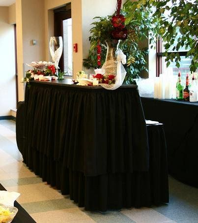Tmx 1289836609566 Bar6Portable3 Independence wedding rental