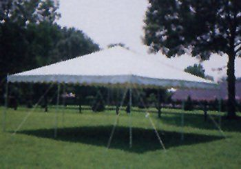 Tmx 1289836680816 Tent20x20Frame Independence wedding rental