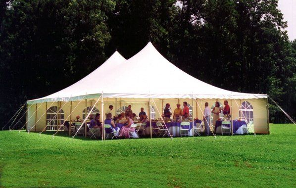 Tmx 1289836696035 30x45Tent Independence wedding rental