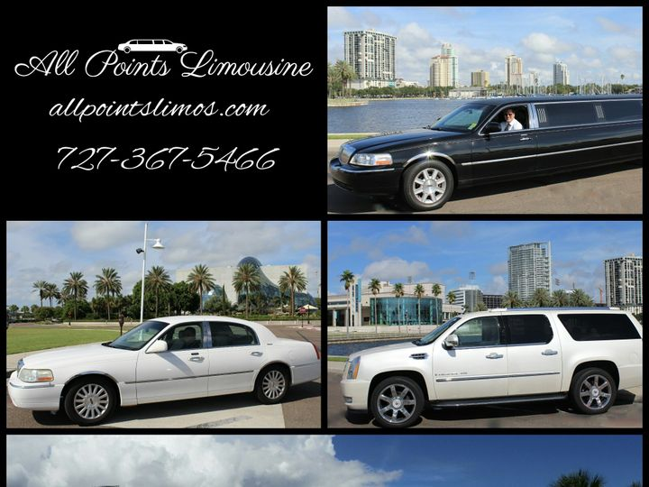 Tmx 1481656202803 Allpoints Thumb Nail Saint Petersburg wedding transportation