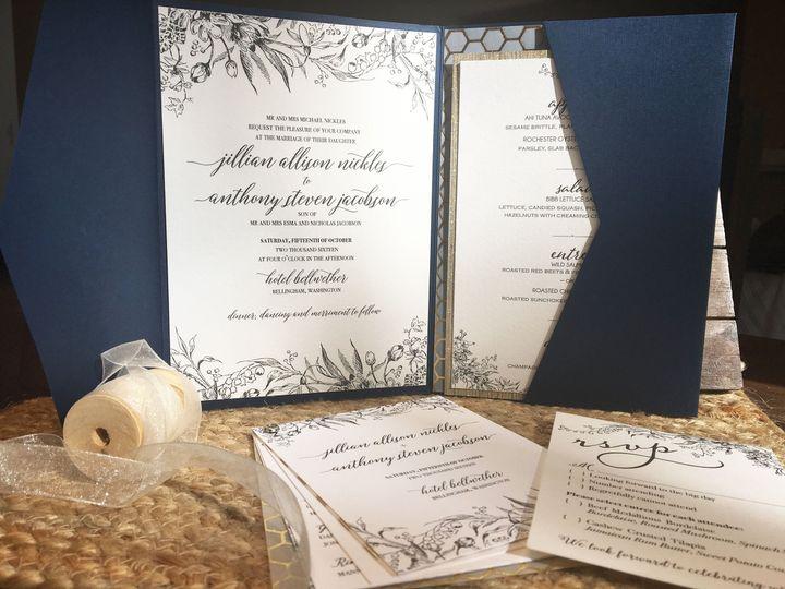 Tmx 1515370609 D7948efc85323566 1515370606 7b2320516a255b0f 1515370597201 1 Ad58f701e7d0276a3d Marysville wedding invitation