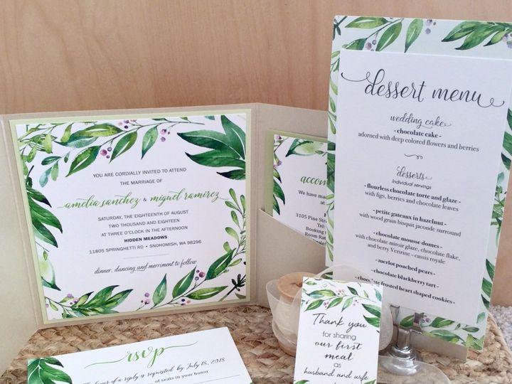 Tmx 1515370624 6e729621397421e2 1515370603 3eae5465504c0be8 1515370601957 3 4ef28ab12b9e24665b Marysville wedding invitation
