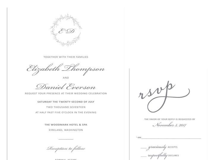Tmx 1515370915 47c03fd6316877e3 1515370913 6306579e4c0c12a8 1515370910194 12 1b20cbbfbeb7c1d6f Marysville wedding invitation