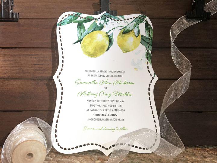 Tmx 1515370932 469dfc4af8daae32 1515370930 4676fa3f137f70f8 1515370928173 13 9869845ad9a833432 Marysville wedding invitation