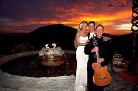Roger Paull Guitar