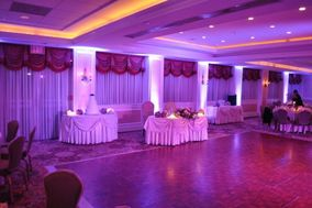 Platinum Entertainment Disc Jockey's & Event Lighting