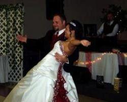 Tmx 1385657282294 Mawebsit Pepperell wedding dj