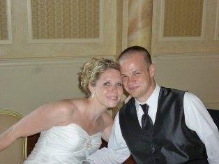 Tmx 1385657339953 Pa Pepperell wedding dj