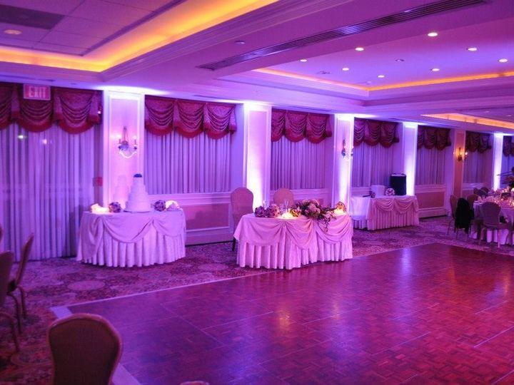 Tmx 1395312565569 Uplight Pepperell wedding dj