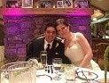 Tmx 1395312567832 Taryanphot Pepperell wedding dj