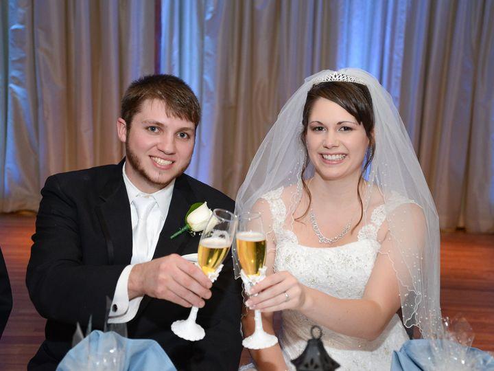 Tmx 1525349062 11a6e29160e4c52e 1525349060 050d0e54fe0214b6 1525349057971 1 9a47a5f62b488e49e6 Pepperell wedding dj