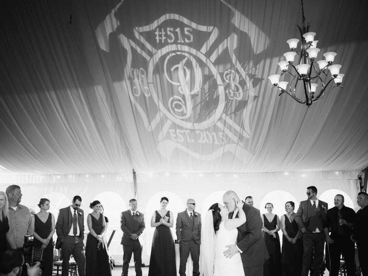 Tmx 1525618937 Bf9e19efd91ffe73 1525618936 0978a8f5298b898b 1525618925113 7 66E4CC46 C666 4A5E Pepperell wedding dj