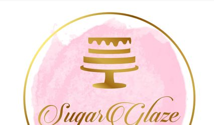 Sugar Glaze Specialty Cakes & Event Design 2