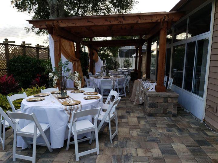 Tmx 20200111 1644461 51 1916937 158423444332635 Jacksonville, FL wedding cake