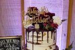 Sugar Glaze Specialty Cakes & Event Design image