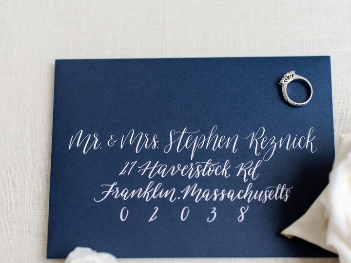 Tmx Emilysteve 0964 51 1236937 159717837069547 Northborough, MA wedding invitation