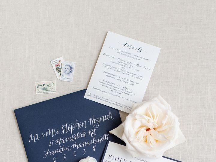 Tmx Emilysteve 0969 2 51 1236937 159717837086484 Northborough, MA wedding invitation