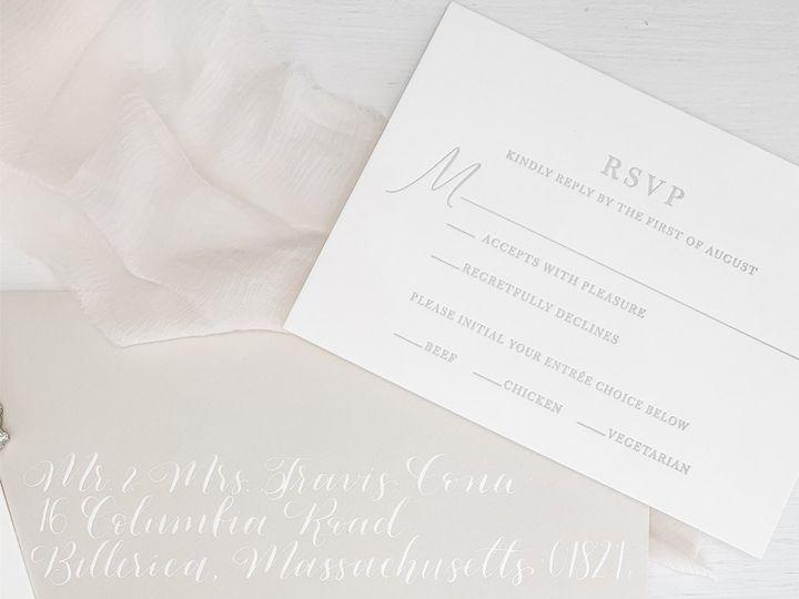 Tmx Img 4369 51 1236937 159717845845614 Northborough, MA wedding invitation