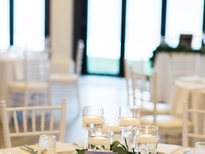 Tmx Img 5026 51 1236937 159717841882668 Northborough, MA wedding invitation