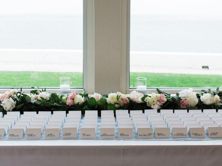 Tmx Img 5032 51 1236937 159717880950408 Northborough, MA wedding invitation