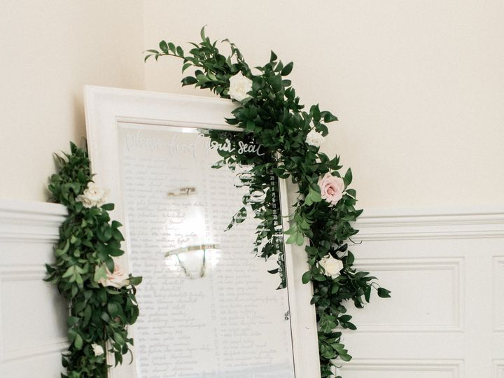 Tmx Kachadoriandileofavorites 99 1 51 1236937 159717841570095 Northborough, MA wedding invitation