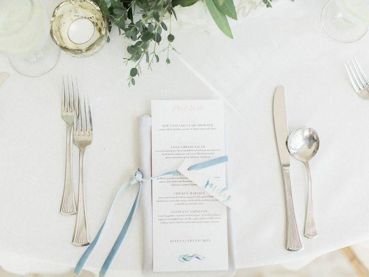 Tmx Kachadoriandileoformalreception 13 51 1236937 159717853228613 Northborough, MA wedding invitation